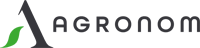 Agronom logo