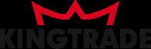 Kingtrade logo