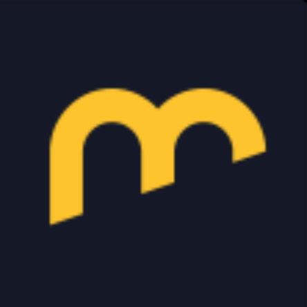 Makromikro logo