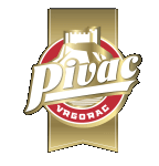Pivac logo