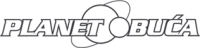 Planet obuća logo