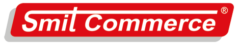 Smit Commerce  logo