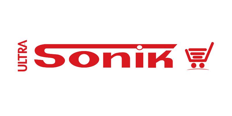 Sonik logo