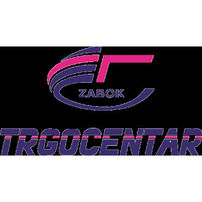 Trgocentar logo