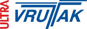 Vrutak logo